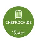 ck-tester-logo-klein