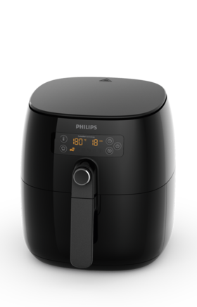 Philips Airfryer TurboStar
