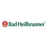 Bad Heilbrunner Logo