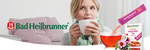 Bad Heilbrunner Immun Aktiv Tee