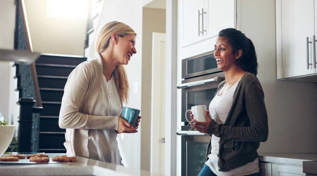 1.000 Teeliebhaber probieren selbst den Bad Heilbrunner<sup>®</sup> Immun Aktiv Tee und teilen Ihre Eindrücke mit allen Interessierten in Ihrem persönlichen Umfeld.