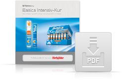 Handbuch als PDF herunterladen