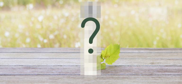 ... probieren die Aktions-Teilnehmerinnen exklusiv ein neues Produkt der Vinoperfect Linie aus, das bislang streng geheim und noch gar nicht auf dem Markt ist – sozusagen als Vorpremiere.