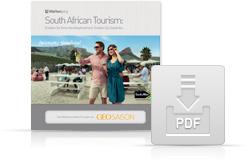 Packendes Südafrika - Handbuch als PDF downloaden