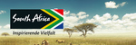 south-africa-tourism_small