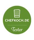 Chefkoch-Tester