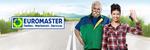 euromaster-teaser-klein.jpg