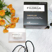 filorga time-filler 5