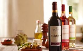 Klassisch spanische Weine zum Genießen.