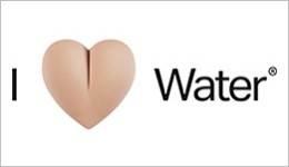 Geberit AquaClean - Sanfte Reinigung mit Wasser.