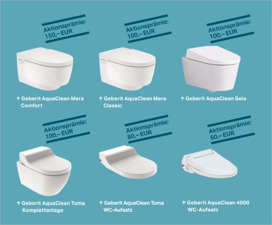 aktionsblog geberit aquaclean tuma dusch wc. Black Bedroom Furniture Sets. Home Design Ideas