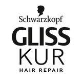 glisskur-logo.jpg