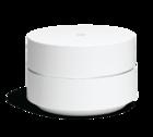 Das Urteil der Markenjury zu Google Wifi.