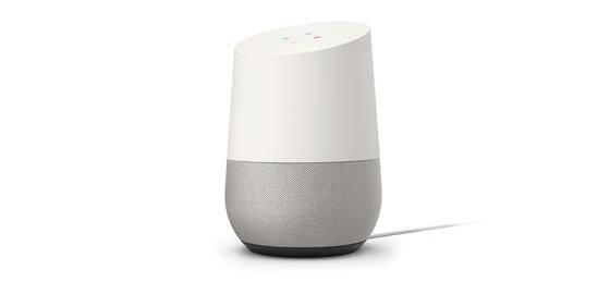 Stellen Sie Google Home in dieser Markenjury-Aktion auf die Probe und lernen Sie seine nützlichen Funktionen kennen.