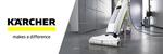 markenjury marken produkte testen feedback geben. Black Bedroom Furniture Sets. Home Design Ideas