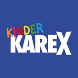 Kinder Karex Logo