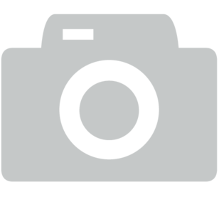 Fotos machen