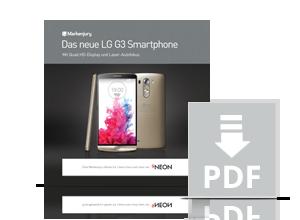 lg-handbuch