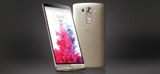 LG-smartphone_projektinfos
