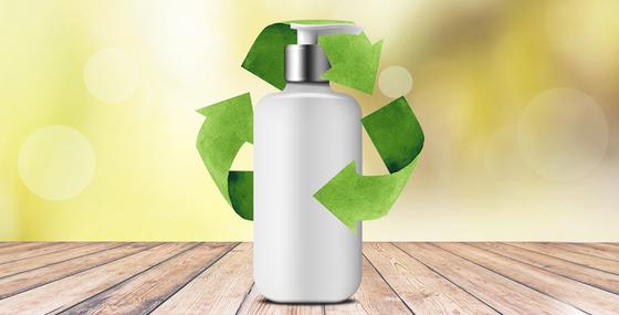 Nachhaltigkeit bei L'Oréal Paris