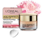 L'Oréal Paris Age Perfect Golden Age Tagespflege