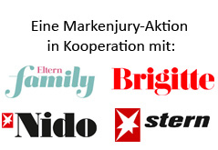 MAGGI Markenjury Kooperation