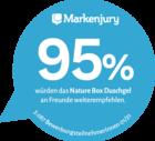 nature-box-duschgel-weiterempfehlung