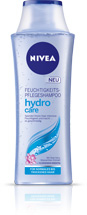 NIVEA Hydro Care
