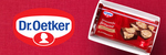 dr-oetker-brownies_small