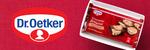 dr-oetker-brownies_small