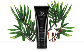 paul-mitchell-awapuhi-wild-ginger