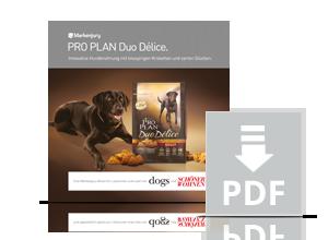 Handbuch als PDF