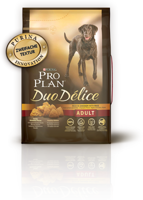 Purina Pro Plan Delice
