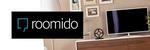 roomido_small