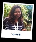 Winnie - Art-Design