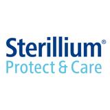 Sterillium Logo