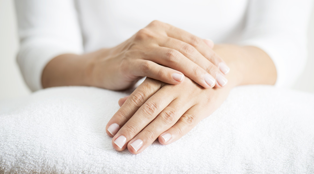 Es pflegt die Haut mit feuchtigkeitsspendendem Glycerin und bietet eine sehr gute Hautverträglichkeit, selbst bei häufiger Anwendung.
