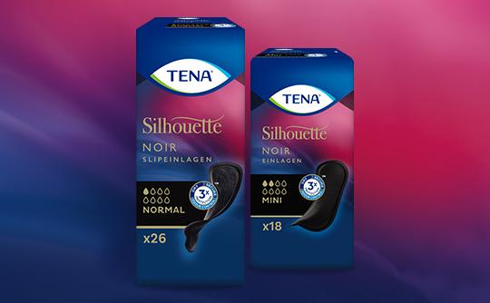 tena-silhouette-starting-teaser