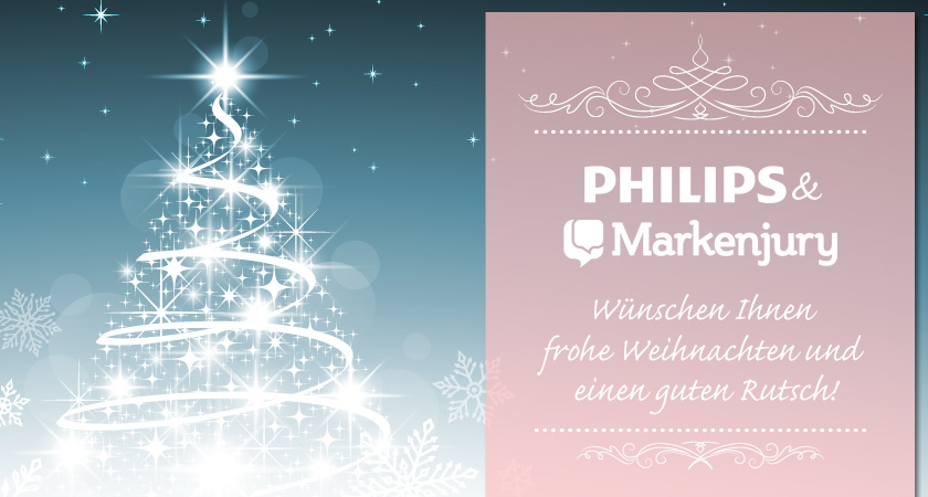 Philips VisaPure Advanced Sensitive Aktionsblog