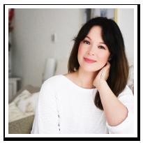 Begleitet unserer Markenjury-Aktion mit Vorwerk: Nela Lee