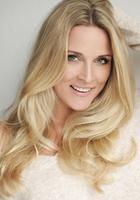 Beauty-Expertin Jenny Dettner