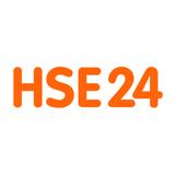 HSE 24 Logo